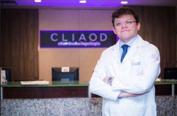 Dr. Jacinto de Negreiros